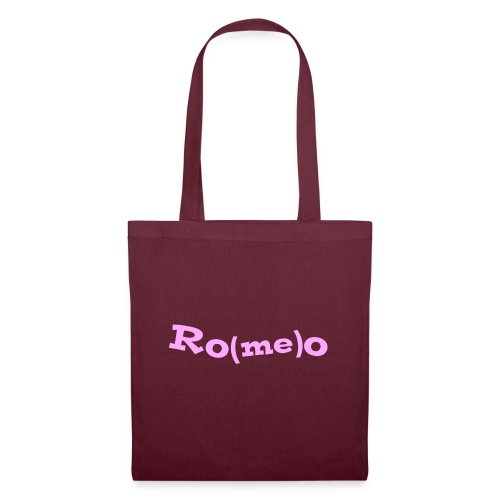 Untitled1 png - Tote Bag