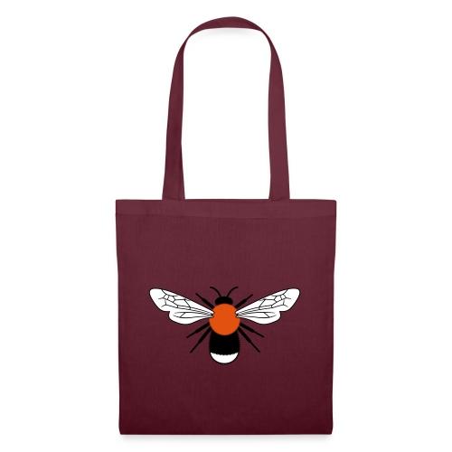 Bumblebee t-shirt - Tote Bag