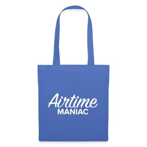 Airtime Maniac - Sac en tissu