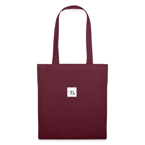 merch - Tote Bag