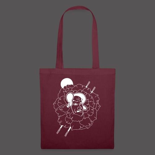 NAMAKUBI - Tote Bag