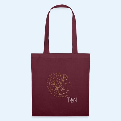 MOONSHINE - Tote Bag