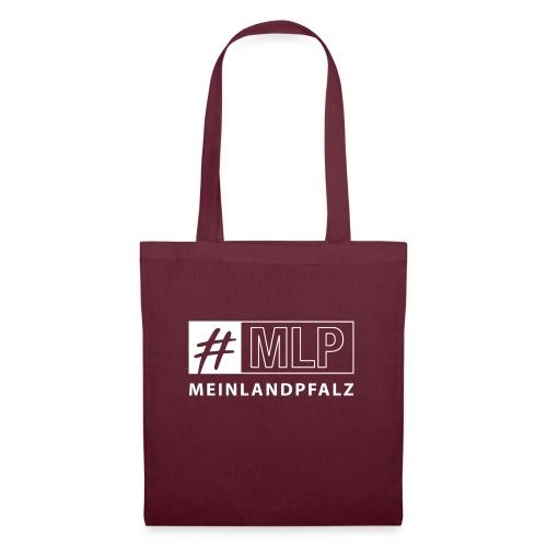 MLP-HASHTAG - Stoffbeutel