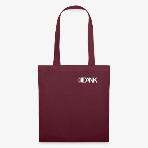 Dank - Tote Bag