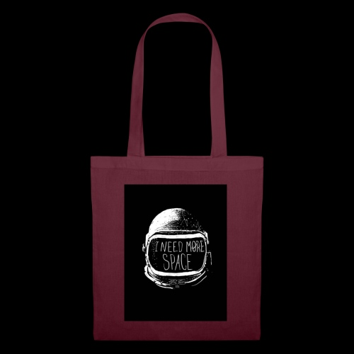 Lost in space - Tote Bag