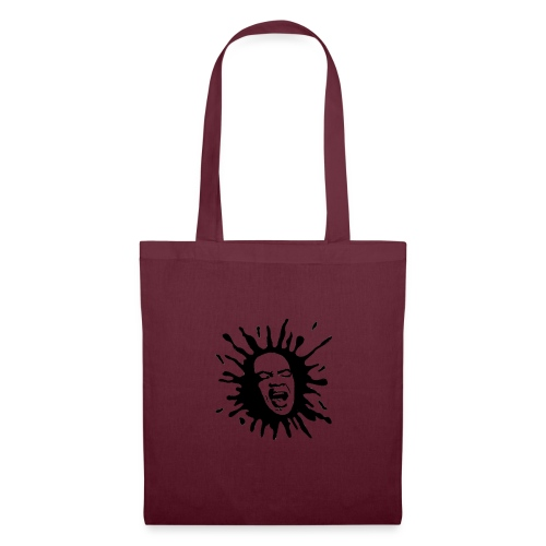 bill - Tote Bag