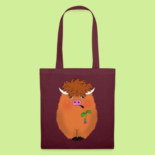 Coo - Tote Bag