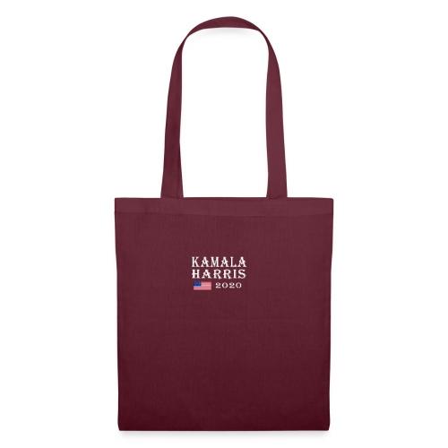 Kamala Harris 2020, Let's Do This , Kamala Harris - Sac en tissu