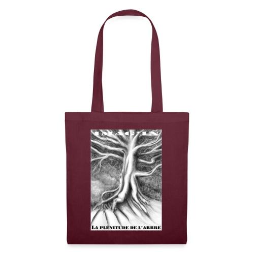 Arbre 01 - Tote Bag