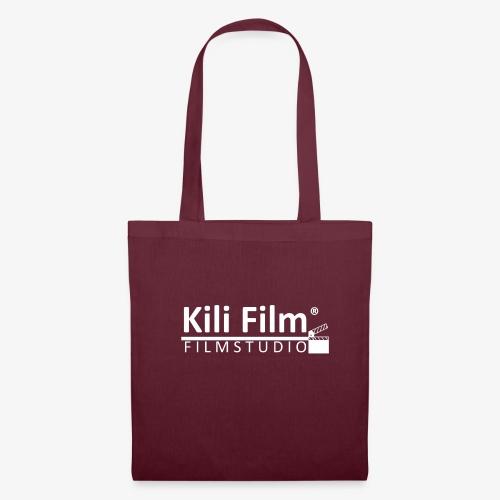 Kili Film® logo - Tote Bag