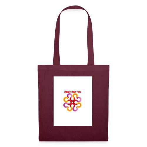 20181025 164414 - Tote Bag