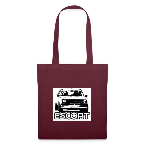 tshirtmk21 - Tote Bag