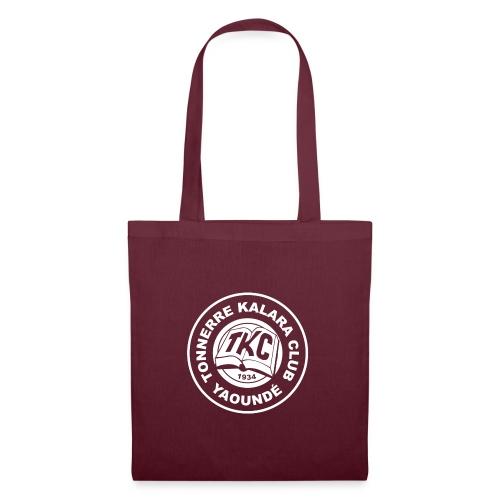 TKC Original - Sac en tissu