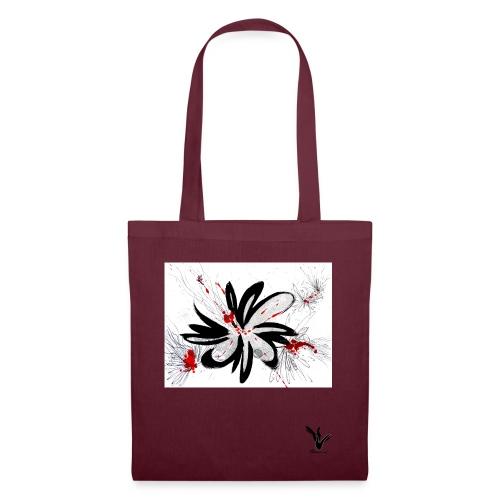 sillousounelogo2013motifnoirc - Tote Bag