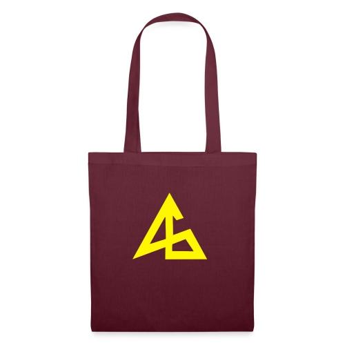 Andemic - Tote Bag