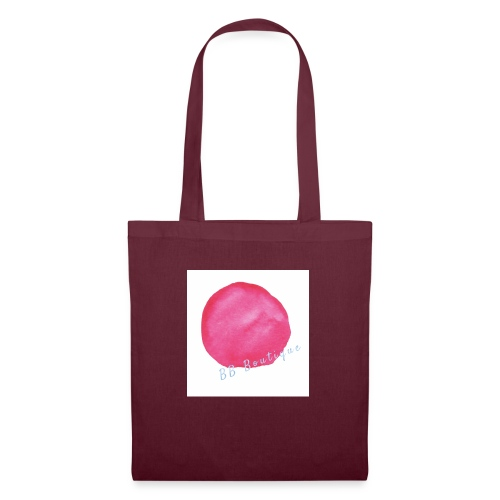 BB Boutique - Tote Bag
