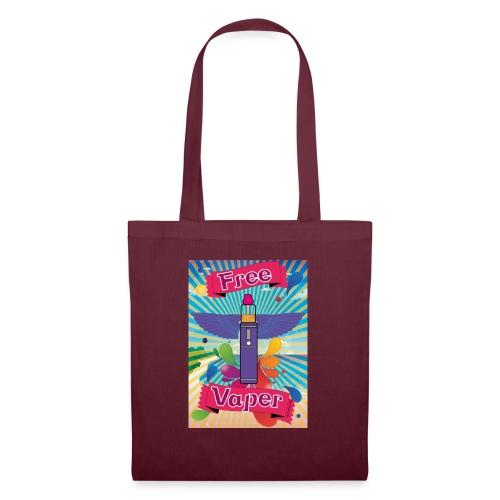 hawai png - Tote Bag