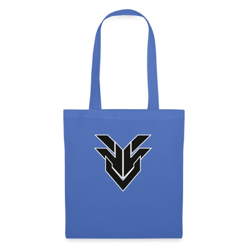 GothVille Wings 2021 - Tote Bag