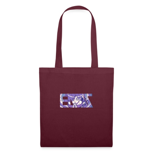 EDMS T-Shirt 1 - Tote Bag