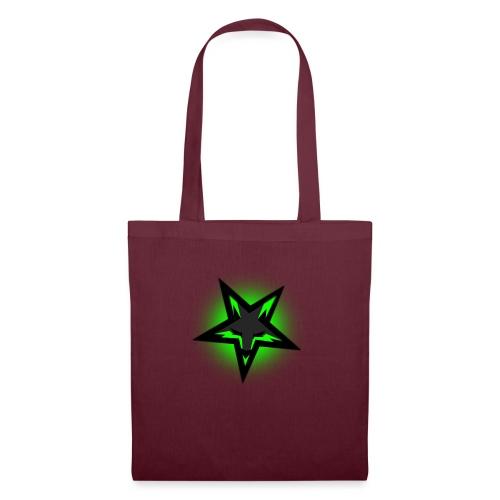 KDutch Logo - Tote Bag