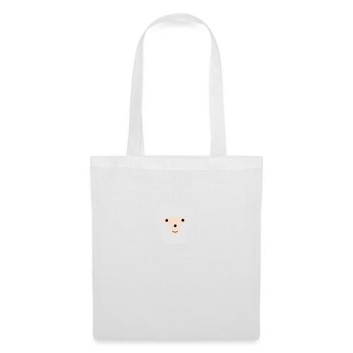 Alpaga - Tote Bag