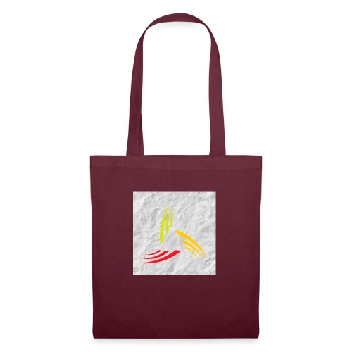 cool - Tote Bag