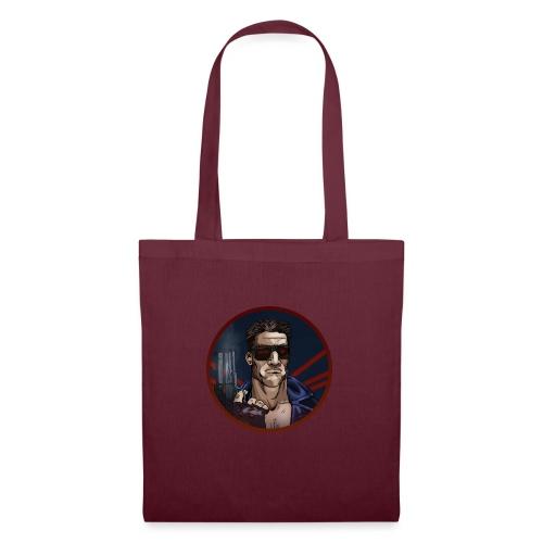 Il est de retour - Tote Bag