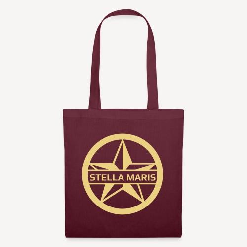 STELLA MARIS - Tote Bag