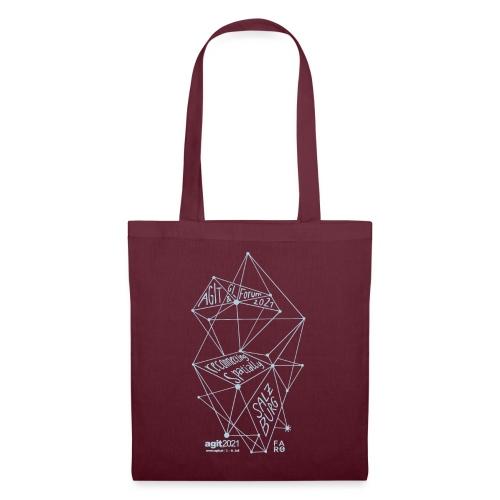 AGIT & GI_Forum 2021 - Tote Bag