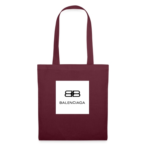 stylish wear - Tote Bag
