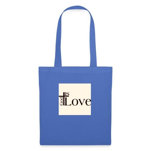 Good love - Tote Bag