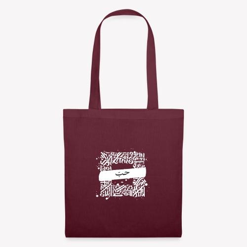 Arabesk & love - Tote Bag