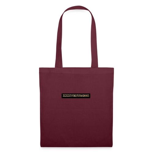 XXXTENTACION - Tote Bag