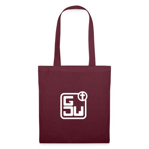 GJW Logo - Stoffbeutel