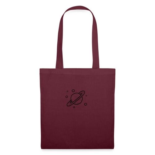SATURNE - Tote Bag