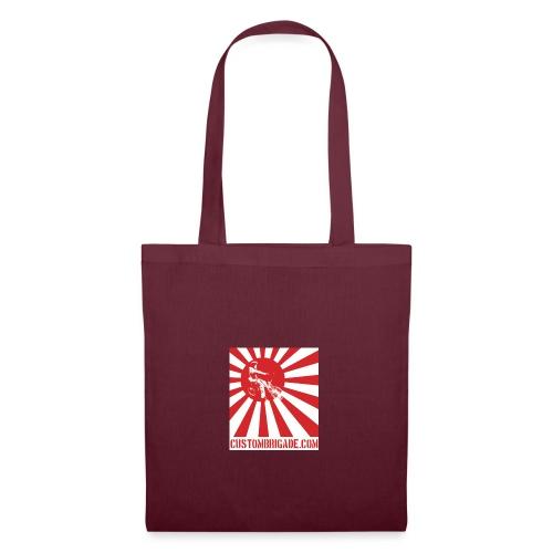 Banzai - Sac en tissu