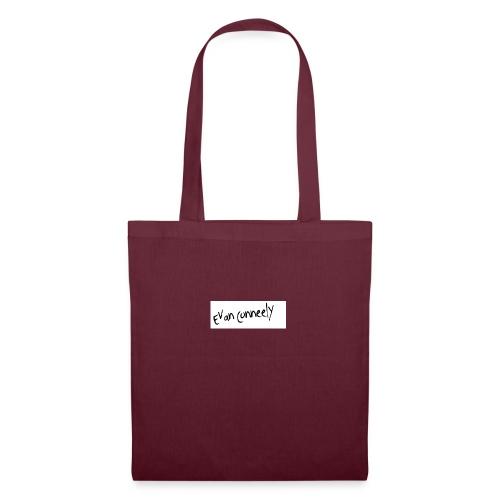 Signature - Tote Bag