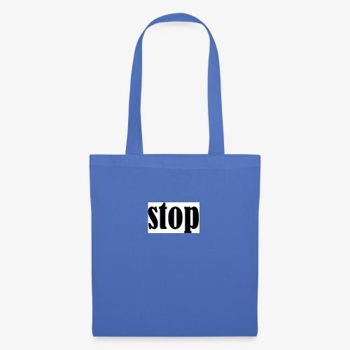 stop - Mulepose