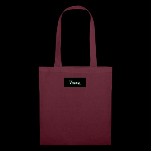 venomeverything - Tote Bag