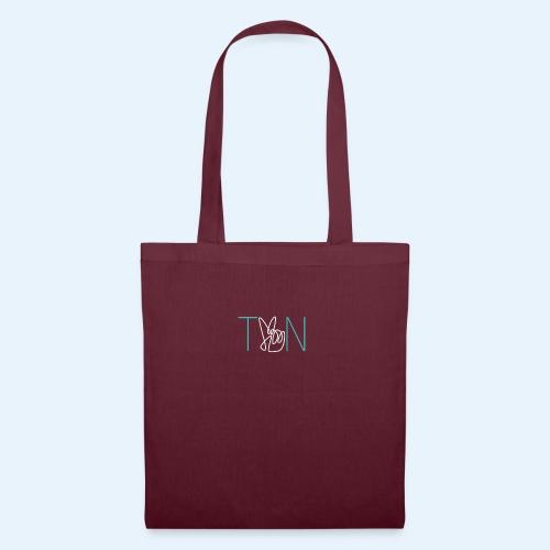 LOGOTEE - Tote Bag