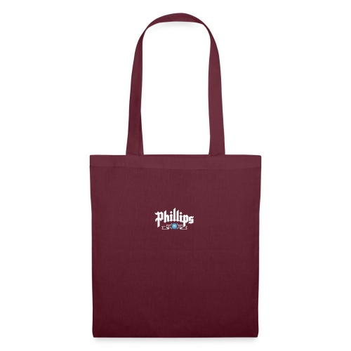 The Phillips Family Premium Pack - Tote Bag