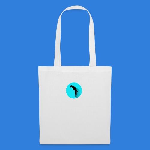 Parrot Logo - Tote Bag