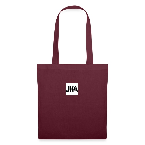 official jka hoodies - Tote Bag