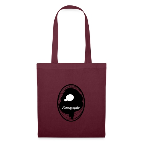 Sulaugraphy© - Tote Bag