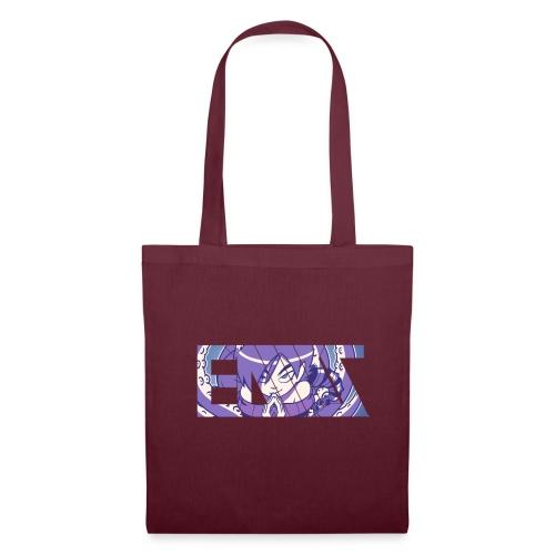 EDMS T-Shirt 1 - Tote Bag