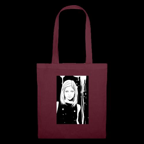 Buffy - Tote Bag