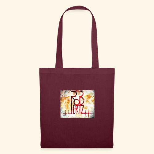 RoBhertz Design - Tote Bag