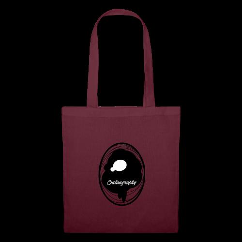 Sulaugraphy© - Tote Bag