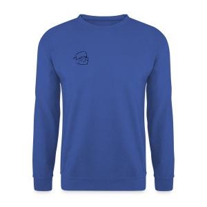 DonnyshirtBlack - Men's Sweatshirt