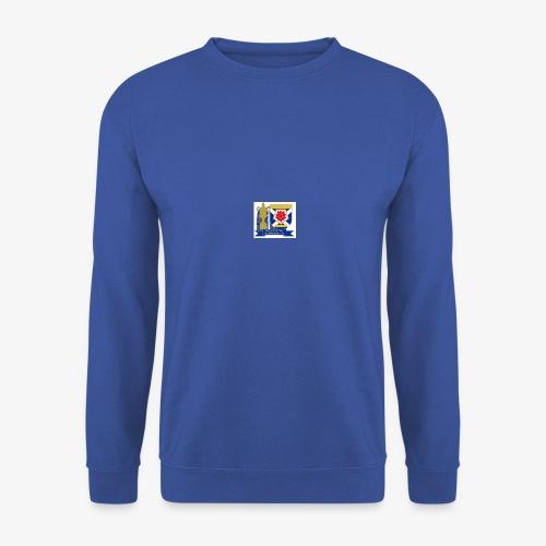 MFCSC Champions Artwork - Men's Sweatshirt